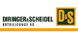 DIRINGER & SCHEIDEL GmbH & Co. BETEILIGUNGS KG
