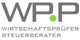 über WPP Treuhand und Beratung GmbH Wirtschaftsprüfungsgesellschaft