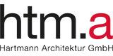 htm.a Hartmann Architektur GmbH