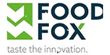 Food Fox GmbH