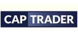 CapTrader GmbH