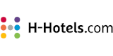 H-Hotels GmbH