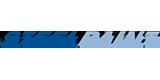 Steelpaint GmbH