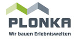 PLONKA GmbH