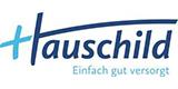 Hauschild Hygieneprodukte GmbH