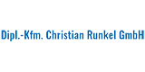 Dipl.-Kfm. Christian Runkel GmbH Wohnungsverwaltung