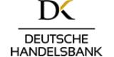 Deutsche Handelsbank AG