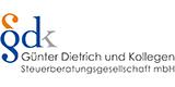 Günter Dietrich und Kollegen Steuerberatungsgesellschaft mbH
