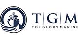 Top Glory Marine Service GmbH & Co. KG
