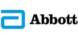 Abbott Rapid Diagnostics Jena GmbH