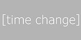 Time Change GmbH