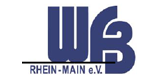 WfB Rhein-Main e. V.