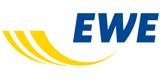 EWE Vertrieb GmbH