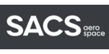 SACS Aerospace GmbH über KISSLING Personalberatung GmbH