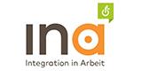 InA gGmbH -gemeinnützige Gesellschaft für Integration in Arbeit-