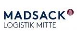 Madsack Logistik Mitte GmbH