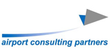 airport consulting partners GmbH Beratende Ingenieure