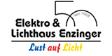 Enzinger Elektro GmbH