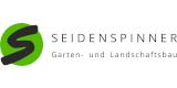 Jörg Seidenspinner Garten- und Landschaftsbau GmbH