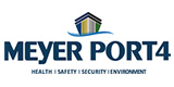 MEYER Port 4 GmbH