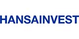 HANSAINVEST Hanseatische Investment-GmbH