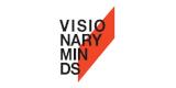 Visionary-Minds GmbH