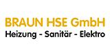 BRAUN-HSE GmbH