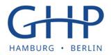 GHP Großmann, Holst & Partner mbB