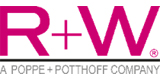 R+W Antriebselemente GmbH