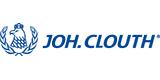 Joh. Clouth Maschinenbau Eltmann GmbH & Co. KG