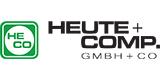 Heute + Comp. GmbH + Co.