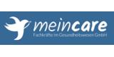 Meincare Fachkräfte im Gesundheitswesen GmbH