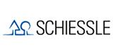 Schiessle GmbH & Co. KG