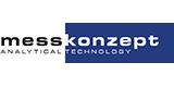 Messkonzept GmbH