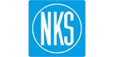 NOTHNAGEL GmbH & Co. Kommunikationssysteme KG