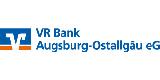 VR Bank Augsburg-Ostallgäu eG