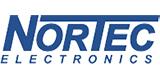 Nortec Electronics GmbH & Co. KG