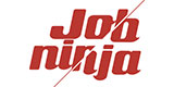 JobNinja GmbH