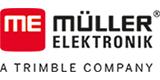 Müller-Elektronik GmbH