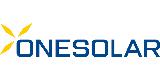 OneSolar International GmbH