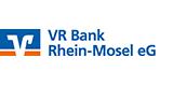 VR Bank Rhein-Mosel eG