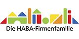 HABA Supply Chain GmbH & Co. KG