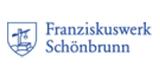 Franziskuswerk Schönbrunn gGmbH für Menschen mit Behinderung