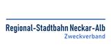 Zweckverband Regional-Stadtbahn Neckar-Alb