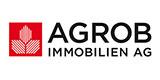 AGROB Immobilien AG