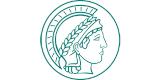 Max-Planck-Institut für Neurobiologie
