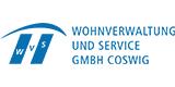 WBV Wohnbau- und Verwaltungs-GmbH Coswig