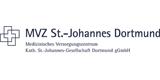 MVZ St.-Johannes Dortmund