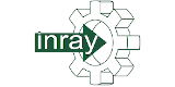 inray Industriesoftware GmbH