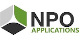 NPO Applications GmbH